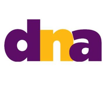 DNA Traces The Journey Of AAH!