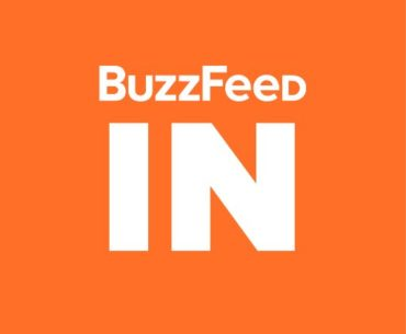 Buzzfeed India Publishes My Insightful Piece on Cyber Harassment & Indian Laws