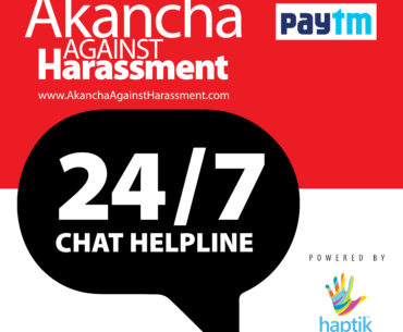 AAH Launches 24×7 Chatbot Helpline!